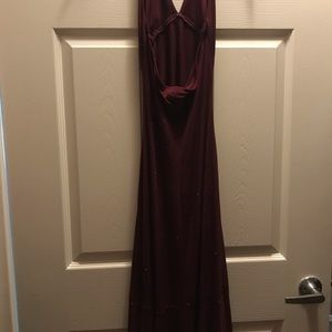 Windsor Dresses - Beautiful dress